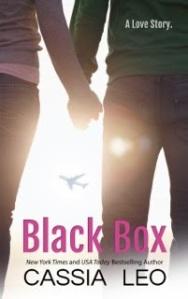 bc2df-blackbox_us