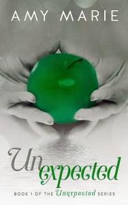 c5a57-amymarieunexpectedkindleebookcover