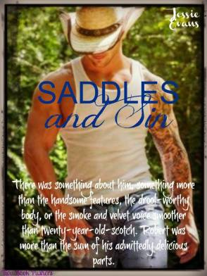 saddles and sin teaser2