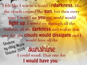 sunshine_145918109