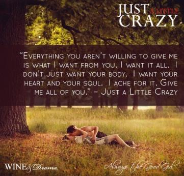 crazy-q110