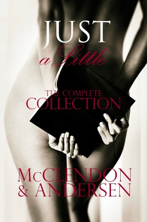 Just_A_Little_Complete_Collection_cover