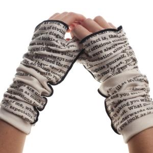 7890_0_PP_gloves_01