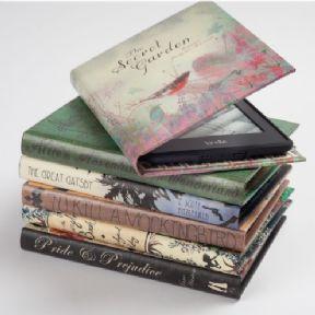 klevercase-book-style-kindle-cover-1497-p[ekm]288x288[ekm]