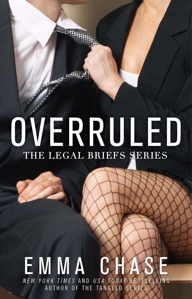 overruled_cropped
