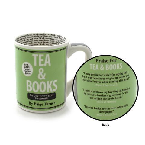 tea-books-mug-4036924_large
