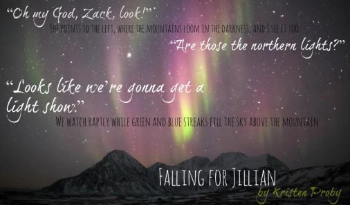 jillian1