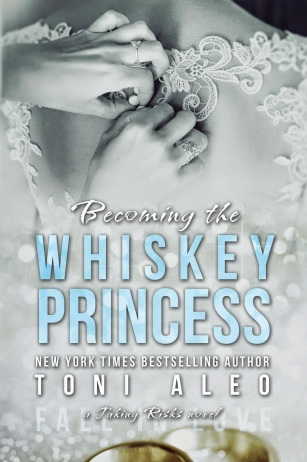 16a5f-becomingthewhiskeyprincess-high
