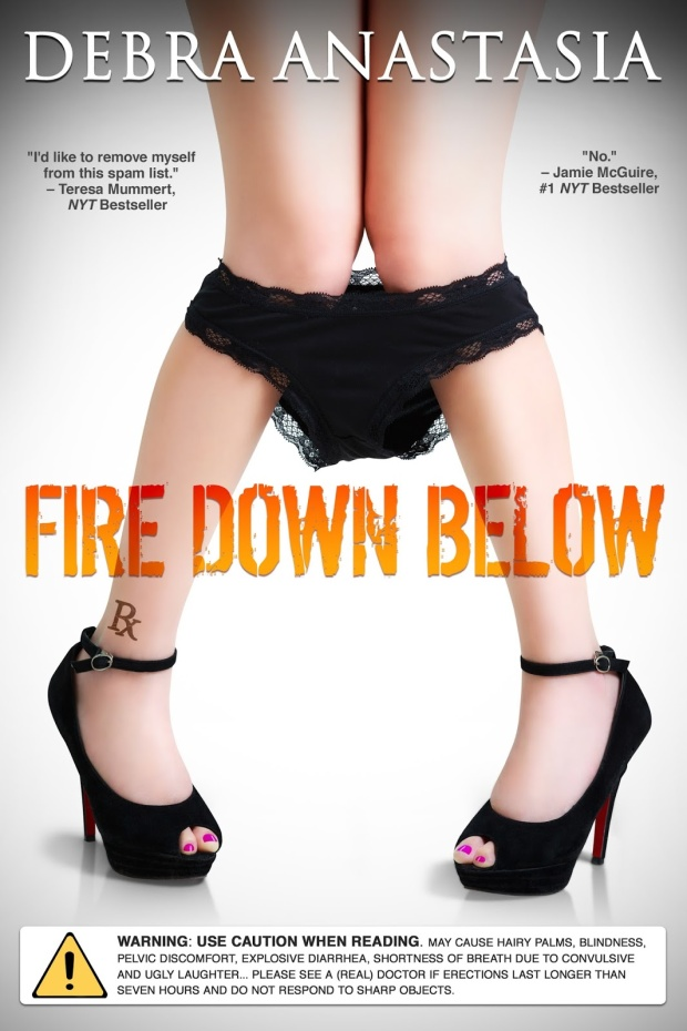 e4276-best2bfiredownbelow_final_warnings-blurb