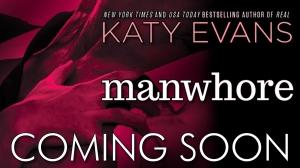 manwhore coming soon