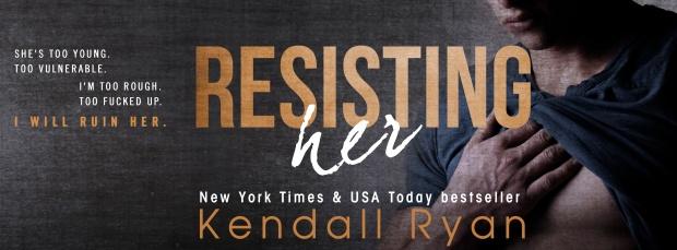 Resisting Her_banner