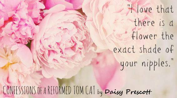 tc teaser flowers