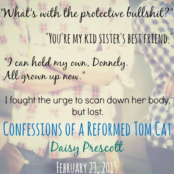 TC teaser protective