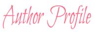 07bf0-author2bprofile
