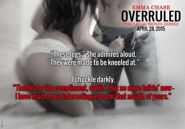 Overruled-Teaser-4