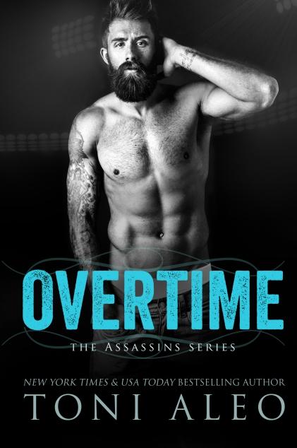 Overtime_high