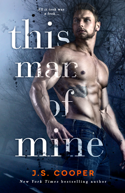 THIS-MAN-OF-MINE-GOODREADS-WEBREADY-EBOOK-COVER