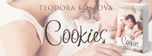 Cookies-JayAheer2014PSD-banner2