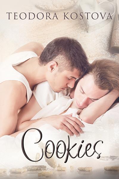 Cookies-JayAheer2014PSD--smallpreview