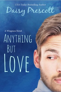 AnythingbutLove