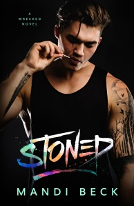 stoned cover (1)