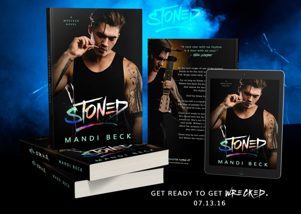 stoned teaser graphic (1)