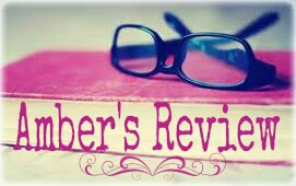 amber review