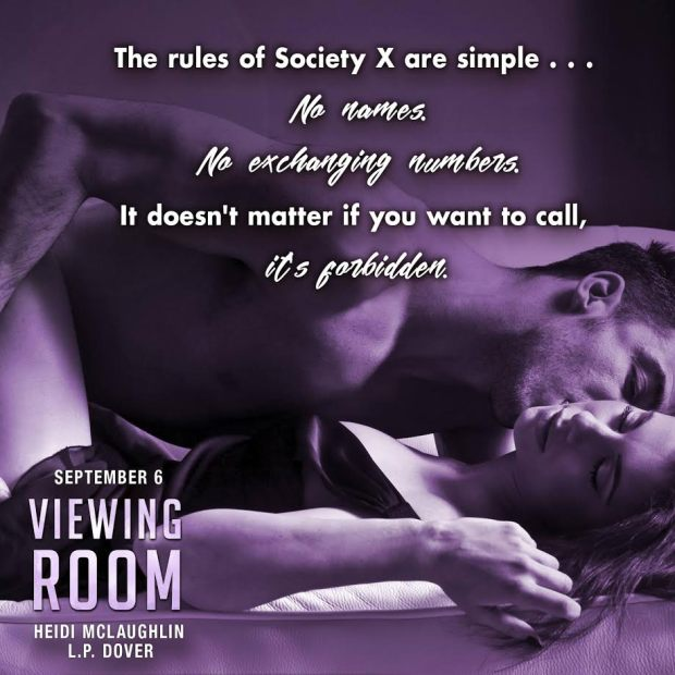 viewing-room-teaser-3-1