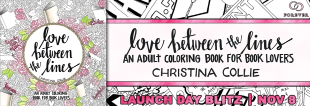 love-between-the-lines-launch-day-blitz5