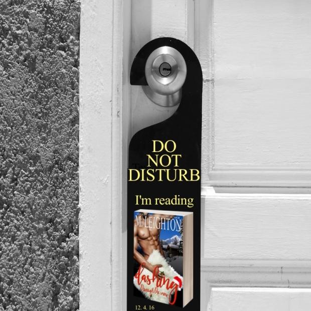 do-not-disturb-1