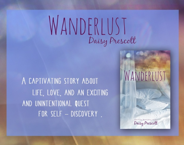 Wanderlust_button2