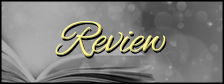 EP Review