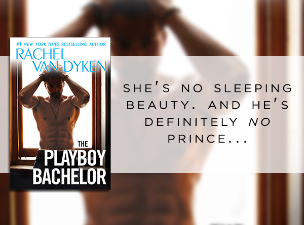 The-Playboy-Bachelor-Quote-Graphic-#1