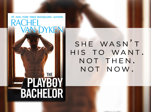 The-Playboy-Bachelor-Quote-Graphic-#2