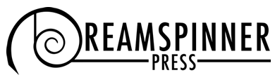 DreamSpinner Press Logo 2
