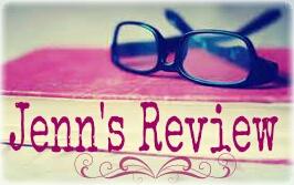 jenn-review