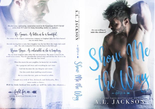 ALJackson-FightforMeBookCover525x8_BW_413.jpg