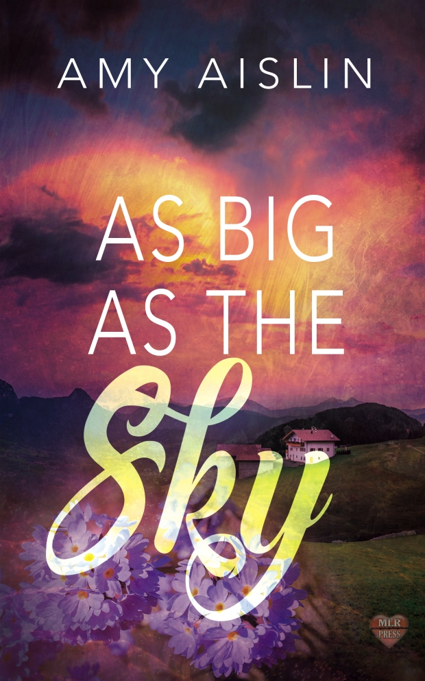 As Big As the Sky_Aislin_Cover.jpg