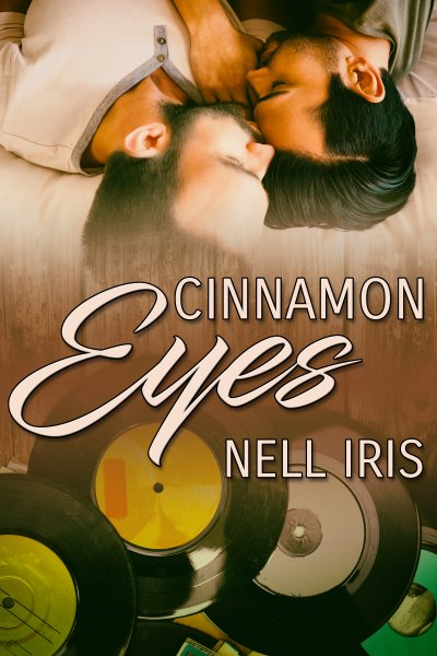 Cinnamon_Eyes_400