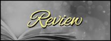 review EJ