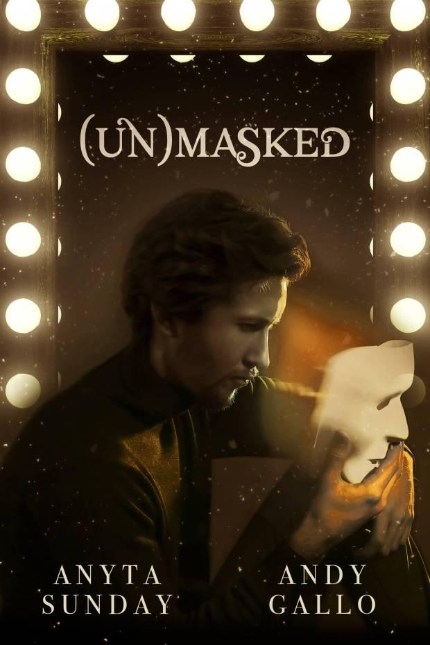 Un-masked-f.jpg