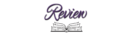 dark purple_review