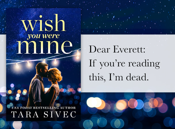 WishYouWereMine-Quote-Graphic-01