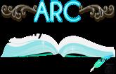 ARC Kindly Provided