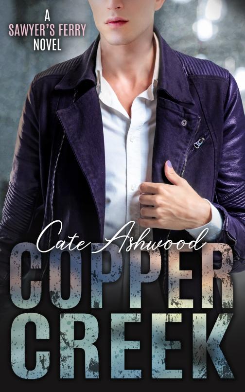 3 - Copper Creek New (2)