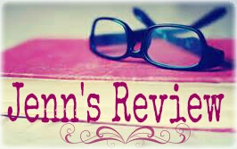Jenn Review