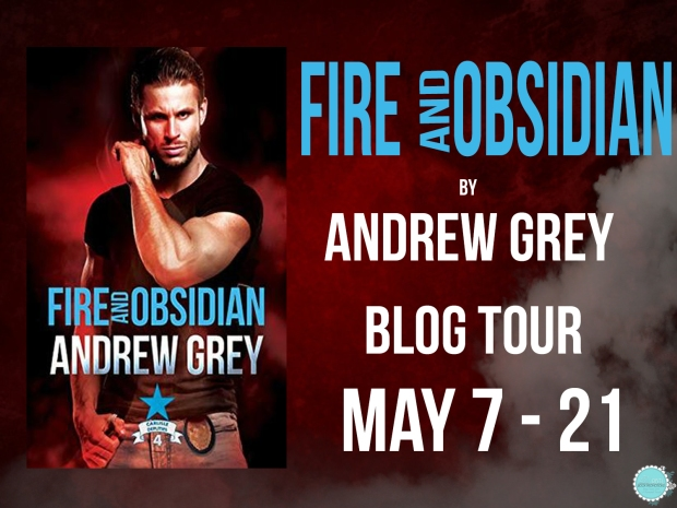 Fire and Obsidian Blog Tour Banner 1.jpg