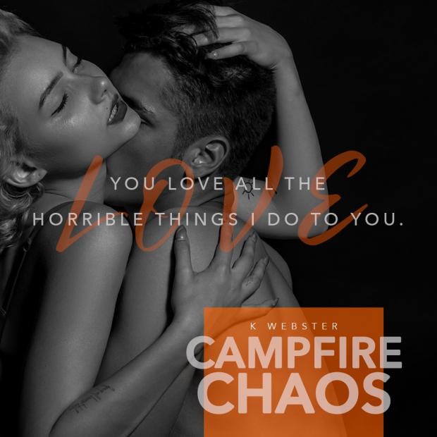 Campfire Chaos Teaser5