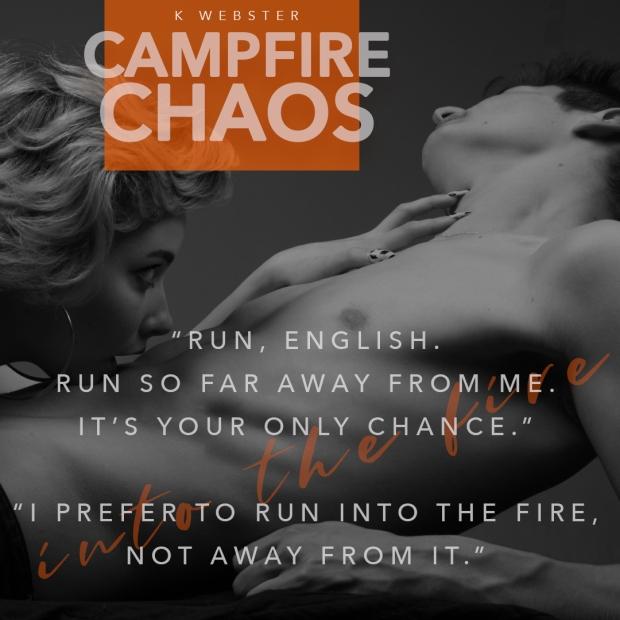 Campfire Chaos Teaser7