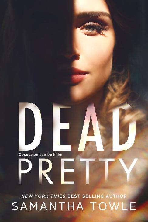 DeadPretty_Ebook